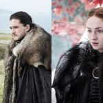 game-of-thrones-1541260384