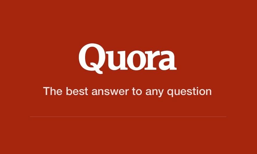 pembayaran pertama program mitra quora
