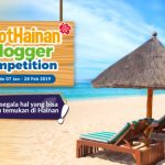 HotHainan-blogcompetition-landingpage-01