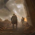 game-of-thrones-season-8-best-moments-cleganebowl