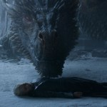 game-of-thrones-season-8-best-moments-drogon-daenerys-death