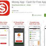 aplikasi penghasil uang 1