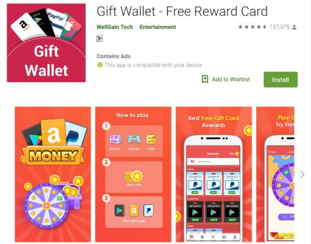 8 Aplikasi Penghasil Uang Bagi Kaum Milenial Acehpungo Com