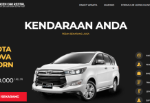 aceh car rental sabang