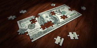 cara mendapatkan uang $300 dari Quora
