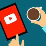 Kreator YouTube