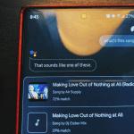 Lagu Favorit di Google Assistant