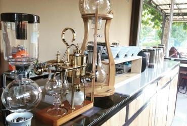 Amma Spot Coffee
