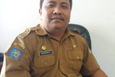 Dinas, Perindagkop dan UKM, Kota Langsa,