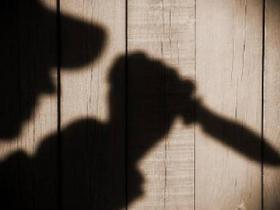 Polisi tangkap pelaku pembunuhan seorang petani di Aceh Barat.