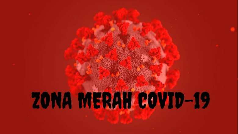 WARNING: Angka Kasus Tenaga Medis Positif COVID -19 di Aceh Jaya Kian Menanjak
