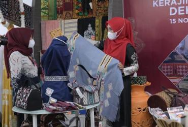 Dekranasda Aceh