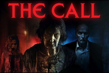 the call sinopsis