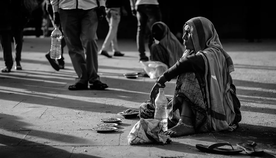 Aceh Termiskin di Sumatera