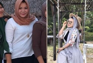 Gadis Banda Aceh