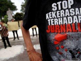 IJTI Aceh