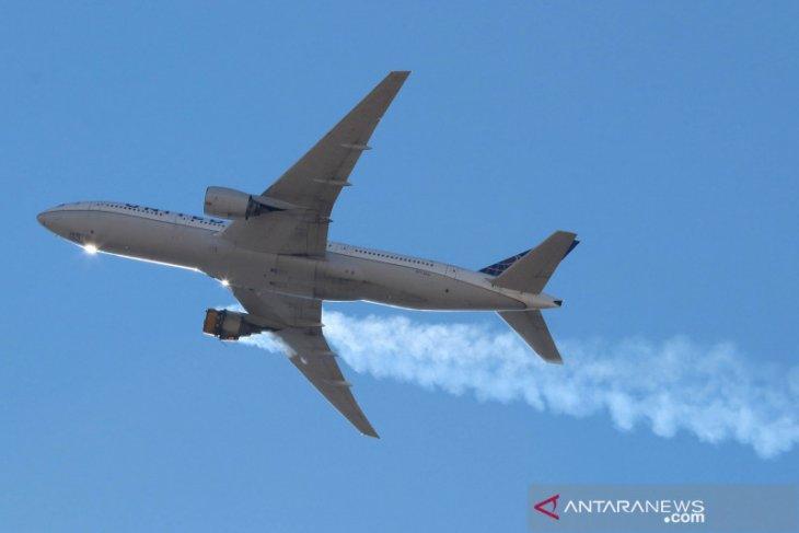 Pesawat Boeing 777
