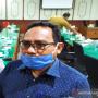 Pilkada Aceh 2022