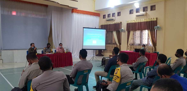 Universitas Sains Cut Nyak Dhien