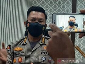 Banda Aceh Masuk Level Tiga