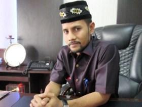 Muharuddin