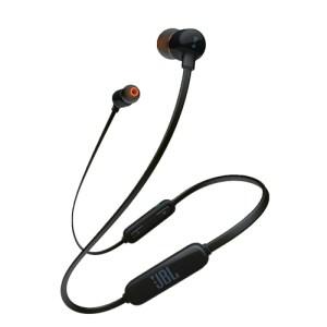 אוזניות בלוטוס Bluetooth JBL T110BT