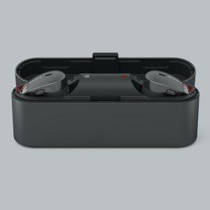 אוזניות בלוטוס Sony WF-1000X Bluetooth