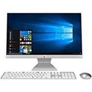 מחשב ASUS V222UAK All-In-One