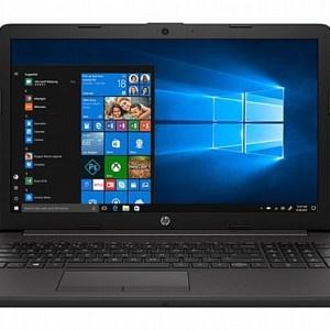 מחשב נייד HP 255 G7