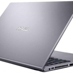 נייד אסוס ASUS X509F – i5-8265U