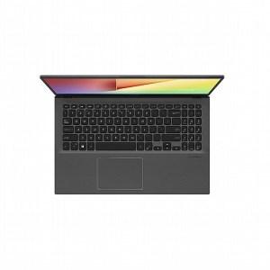 מחשב נייד ASUS X512JA-GRAY