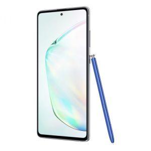 סמסונג Samsung Galaxy Note10 Lite