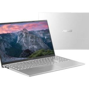 מחשב נייד ASUS X512JP-EJ038 i7