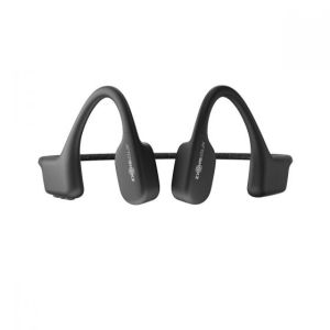 אוזניות עצם אלחוטיות שחור AFTERSHOKZ Xtrainerz AS700