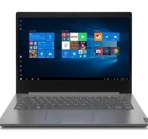 """מחשב נייד """"14 Lenovo i3-1005G1/ssd 256GB/4GB V14-IIL"""