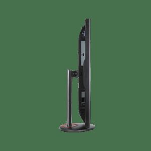 """מסך גיימינג Acer XF240QS 23.6"""" Full HD 165Hz"""