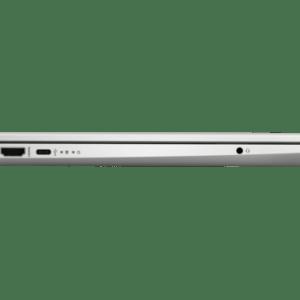 מחשב נייד מסך HP Laptop 15-dw1016nj i5 15.6