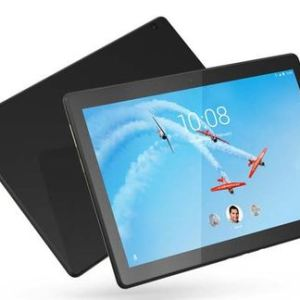 """טאבלט """"10 עם מודם סלולר Lenovo TAB M10 X505L – ZA4H0098IL"""