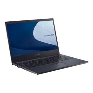 מחשב נייד ASUS  P2451FA -I5-10210U/14.0 HD/256GB SSD/8GB/WIN10