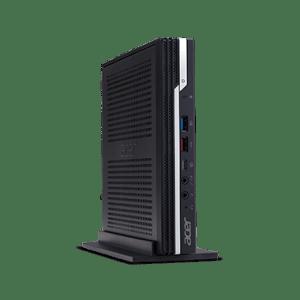 מחשב נייח מיני Acer Veriton N