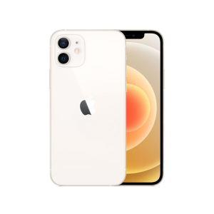 אייפון Apple iPhone 12 128GB  שנה אחריות יבואן רשמי
