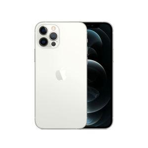 אייפון Apple iPhone 12 Pro 128GB  שנה אחריות יבואן רשמי