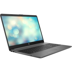 """מחשב נייד מסך """"15.6 HP 15-dw1025nj i7/16GB/512GB SSD/GeForce MX250 4GB/WIN10 2B4Z0EA"""