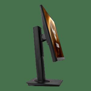 "מסך מחשב גיימינג ""23.8 Asus TUF Gaming VG249Q IPS 144Hz"