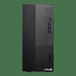 מחשב נייח ASUS D700MA I7 10700/16GB/512GB/GTX1650