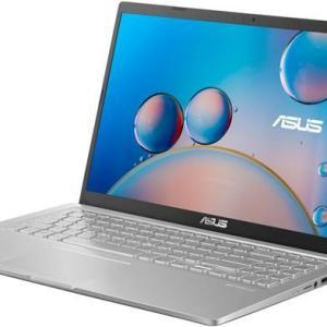 מחשב נייד Asus i5-1035G1/8GB/512GB SSD/15.6 X515JA-EJ049
