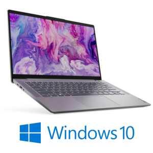 מחשב נייד LENOVO IDEAPAD 5 14ITL05 82FE00HDIV