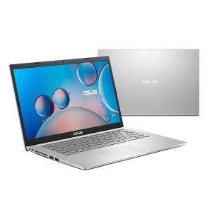מחשב נייד ASUS X415JA-EK006T