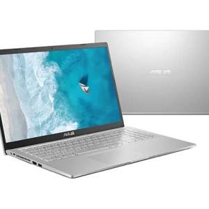 מחשב נייד ASUS X515JA-BR401T