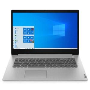 מחשב נייד LENOVO IDEAPAD 3 15IML05 81WB00D1IV